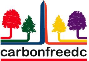 carbonfreedc_logo.jpg